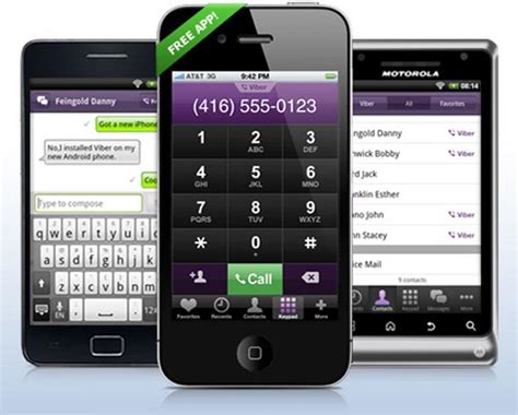 viber for android android apps for pc