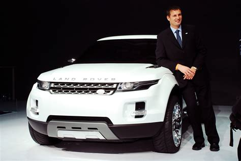 Land Rover Discovery Geneva 2018 Picture 99186