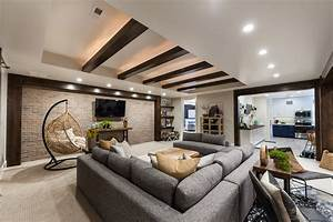 Best Cool Design Of Interior Concepts 16 #4094