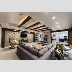 Utah Interior Design Firms  Decoratingspecialcom