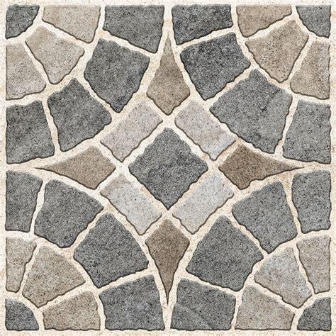 Wall Floor Tiles by Nitco Tiles Floor Tiles Wall Tiles Ceramic Tiles
