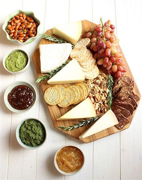 1001+ Ideen Zum Thema Die Perfekte Käseplatte Anrichten
