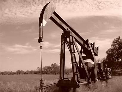 Oil Wallpapers Well Wells Arista Downloads Px