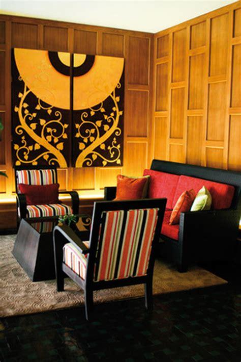meubles et décoration de style exotique et colonial décoration d ailleurs et tissus la maison de vos rêves