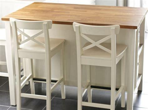 ikea kitchen table stenstorp kitchen island ikea with regard to kitchen