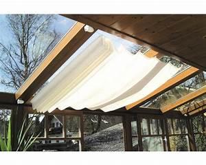 markise kaufen cool large size of markisen terrasse fr With markise balkon mit tapete grau silber glitzer