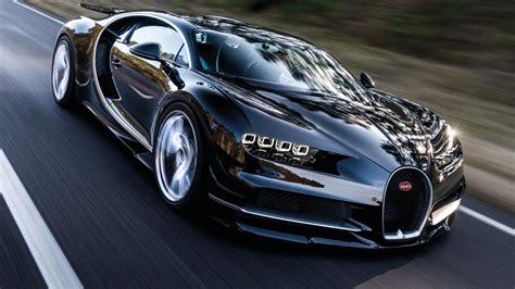 Based on the chiron, bugatti uses a coachbuilding approach for every la voiture noire. Bugatti Chiron de US$ 3 milhões é comprado por Cristiano ...