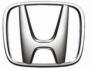 Honda PNG Transparent Honda.PNG Images.   PlusPNG