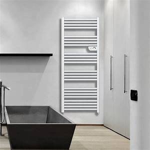 Radiateur Seche Serviette Campa : cayenne jupiter 750w radiateur s che serviettes achat ~ Premium-room.com Idées de Décoration