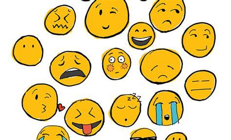 lady coder  amazingly  designed emoji iconsets