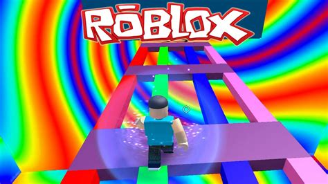 Obby On Roblox  The Slenderman Obby Roblox, The Super Fun