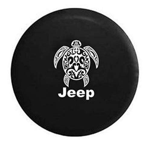 girly jeep accessories 96 best jeep wheel covers images on pinterest jeep