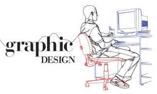 graphic design logo 25 graphic designers to theartcareerproject