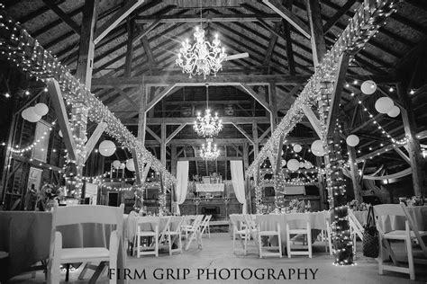 Wedding Barns In Indiana by More Indiana Barns We You Ll Weddingday Magazine