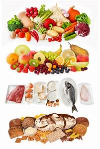 Magen darm leichte kost