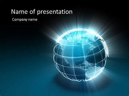 animated powerpoint template briskiinfo