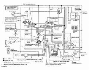 Aston Martin Vanquish Wiring Diagrams