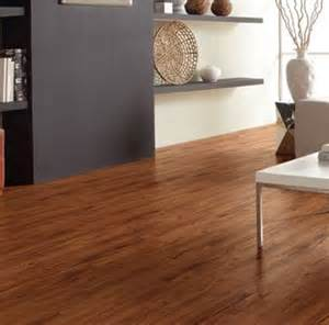 usfloors coretec plus luxury vinyl flooring gold coast