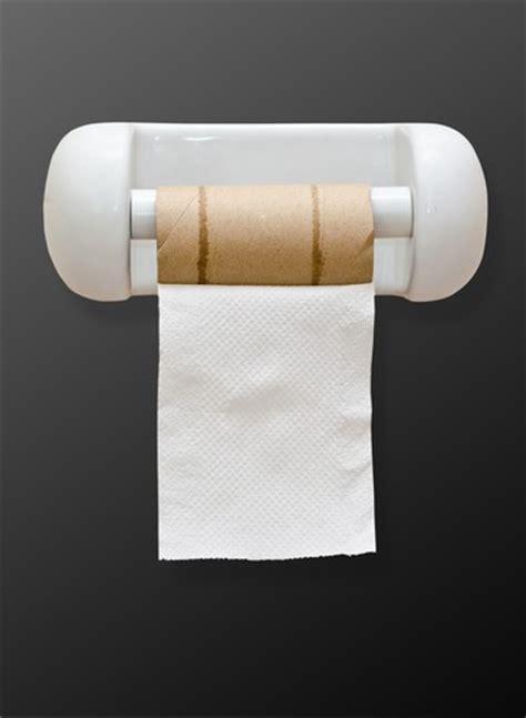doctors toilet paper emergency diaper bag essentials