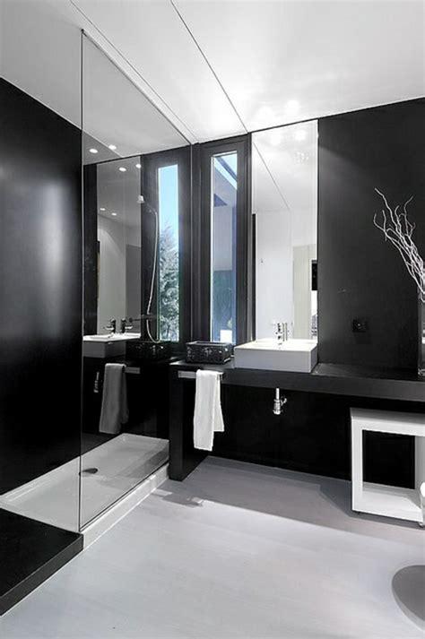 castorama faience salle de bain la beaut 233 de la salle de bain en 44 images