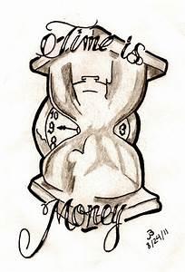 time is money by suigestusea on DeviantArt