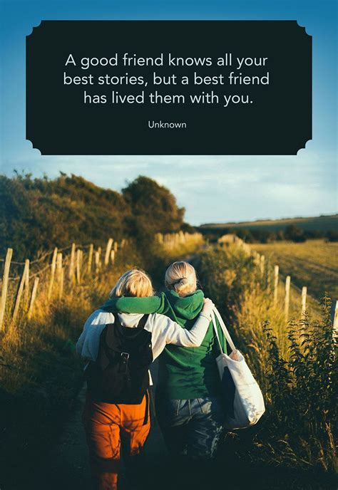 But a best friend... | Short friendship quotes, True ...