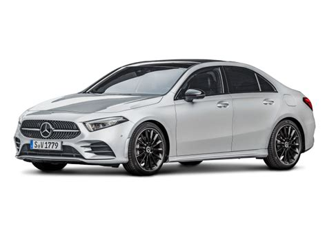 mercedes benz  class reviews ratings prices