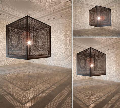 shadow box lighting shadow design pendant lighting id lights