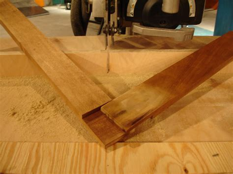 avoid problems  making  lap joints  tos diy