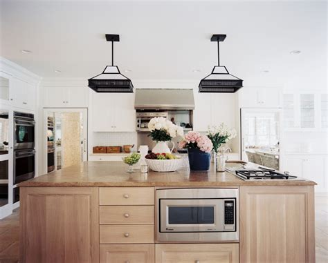 kitchen island microwave built in built in microwave photos design ideas remodel and 8199