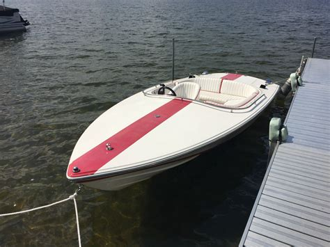 Donzi Boats Sale by Donzi Boat For Sale From Usa