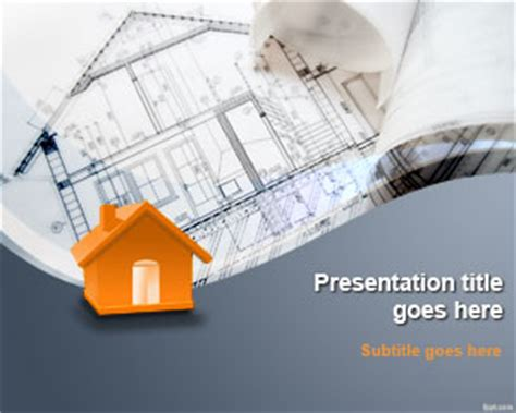 engineering powerpoint templates