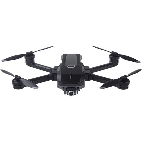 yuneec mantis  drone yunmqus bh photo video