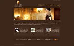 design websites webdesign template by bographics on deviantart
