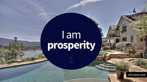 wealth affirmations images  change  thought