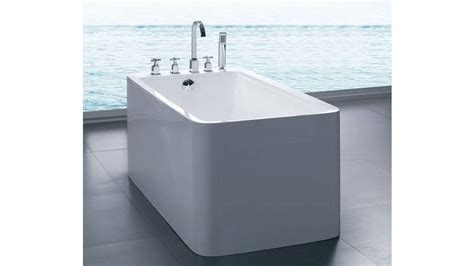 vasca bagno piccola vasche da bagno piccole