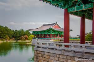 design second korean traditional architecture architecture photos janos 39 s photography