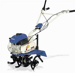 Location Utilitaire Epinal : motoculteur iseki sa 543 motoculture bolmont ~ Medecine-chirurgie-esthetiques.com Avis de Voitures