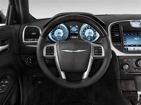 image  chrysler   door sedan   rwd steering