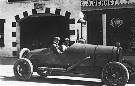 bennett motor company discover silver city stories