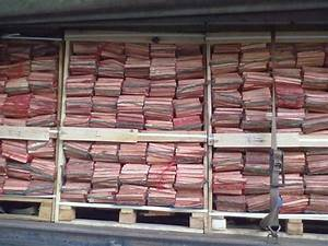 Bois De Charme : bois de chauffage de charme sec ~ Preciouscoupons.com Idées de Décoration