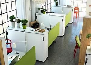 Bilder Für Büroräume : 165 besten arbeidssoner bilder auf pinterest b ror ume arbeitsbereiche und b ros ~ Sanjose-hotels-ca.com Haus und Dekorationen