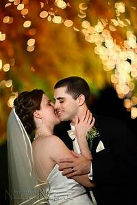 wedding photography dealing with the videographer39s light With best flash for wedding photography canon