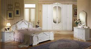 Design Möbel Gebraucht : k chenideen k chen abverkauf k chen abverkauf gebraucht k chen italien moebel designer ~ Orissabook.com Haus und Dekorationen