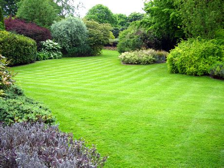 Manor House Gardens