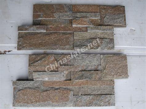 white stacked veneer wall tile quartzite ledge stone wall cladding pure white veneer quotes