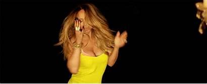 Mariah Carey Shocked Gifs Jackinchat Am She