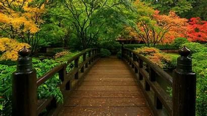 Zen Landscape Wallpapers Backgrounds Wallpaperaccess