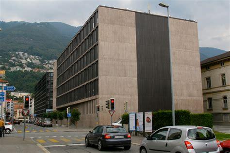 Ufficio Di Collocamento Via Strozzi Uffici Regionali Uosp Decs Repubblica E Cantone Ticino