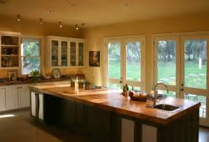 large kitchen island ideas big island kitchen design kitchen designs 4688 write